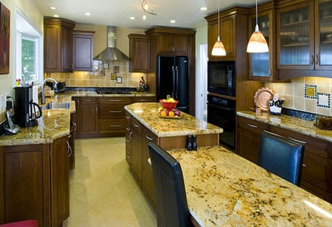 Dos And Don Ts For Your Kitchen Renovation Kurtis Kitchen Bath