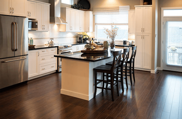 2020 Trends For Kitchen Remodeling In Royal Oak And Utica